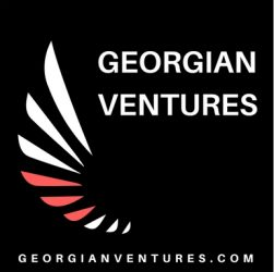 Georgian Ventures